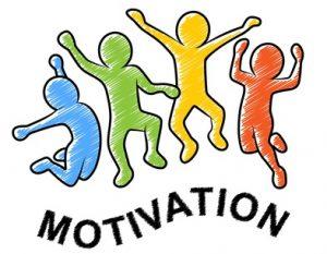 Motivation Training